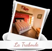 Chambres d'hôtes à Fleurieu s/Saône